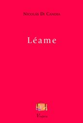 Tapa de Léame